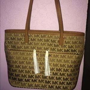 Michael Kors Bag / MK Bag
